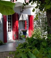 chambre d hote royan et alentours mélisandre activités et visites à royan et ses alentours