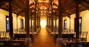 Austin Wedding Venues Wedding Receptions On The Cheap Affordable Party Venues In Austin