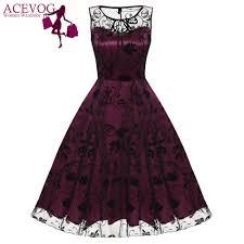 online get cheap vintage women style aliexpress com alibaba group