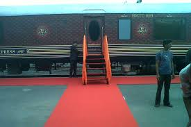 maharaja express train the maharajas express an experience unforgettable