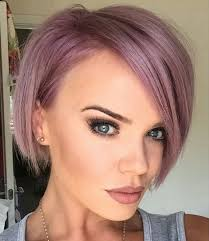 pinks current hairstyle best 25 short lilac hair ideas on pinterest short purple hair