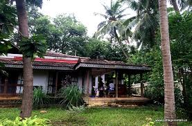 vacation cottage homely cottage in north goa villa in goa rent