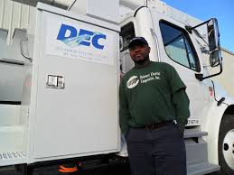 Delaware how fast does electricity travel images Three new first class linemen five years in the making delaware jpg