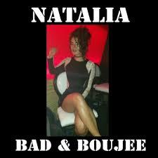 Natalia Meme - natalia bad boujee remix by natalia did that free listening