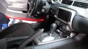 camaro interior 2014 interior chevrolet camaro ss 2014 versión colombia