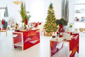 holiday preview 2015 crate and barrel blog