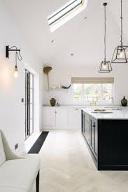 6915 best kitchens images on pinterest kitchen white kitchens