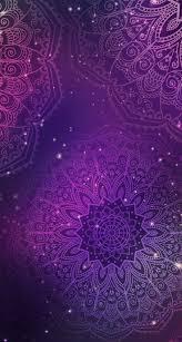 the 25 best purple wallpaper ideas on pinterest screensaver
