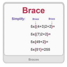 braces definition examples u0026 fun math worksheets