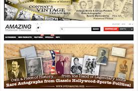 ballard designs rated 1 5 stars by 34 consumers ballarddesigns conways vintage