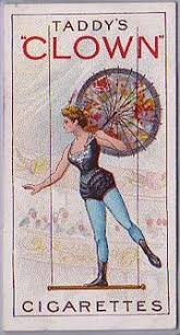 cigarette card wikipedia