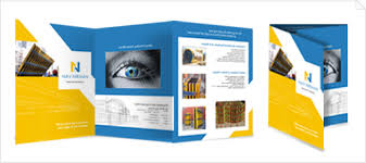 professional brochure design templates corporate brochure design brochure design templates brochure