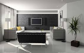 3d Home Design Tool Online Online Kitchen Design Tool Nz Layouts 3d And Layout Interior Idolza