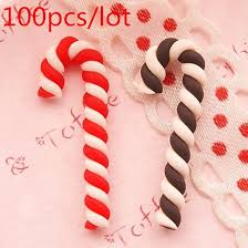 Plastic Candy Canes Wholesale Popular Candy Cane Decorations Buy Cheap Candy Cane Decorations