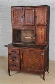 sellers hoosier cabinet hardware kitchen sellers hoosier cabinet value 1920s kitchen cabinets for