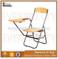 training chairs with tables training chairs with tables attached training chairs with tables