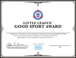 24 images of youth baseball award template infovia net