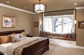 color for bedroom walls colors for bedroom walls endearing bedroom walls color home