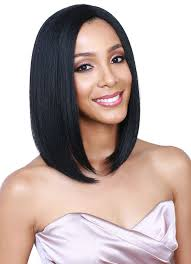 partial sew in hairstyles for synthetic hair 14 best natural hair wigs images on pinterest natural hair wigs