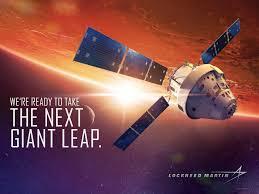 lockheed martin help desk lockheed martin and nec to enhance satellites space travel with ai