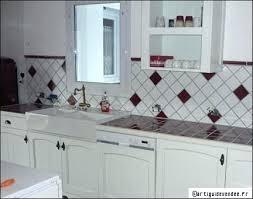 decoration faience pour cuisine decoration carrelage mural cuisine deco carrelage mural cuisine pour