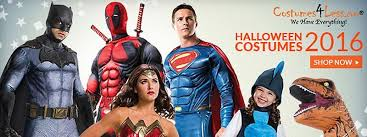 Shop Halloween Costumes Costumes 4 Coupon Deals Cheap Halloween Costumes