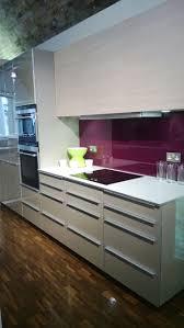 47 best poggenpohl cabinetry images on pinterest kitchen