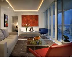 interior design for seniors how architects design for an aging population freshome com
