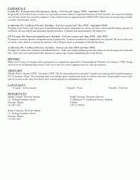 resume exles for college students pdf creator teaching jobs resume sle elementary teacher for job experience