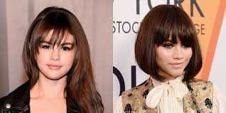 best hair color hair style 5 hottest spring hair colors 2018 best hair color trends for spring