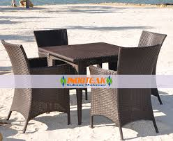 Outdoor Furniture Wholesalers by Wicker Outdoor Furniture Sets U2013 Rattan Furniture Suppliers Teak