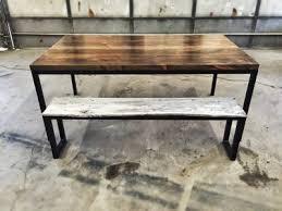 dining tables grain designs