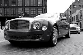 bentley white and black bentley shoots documentary film using iphone ipad digital trends