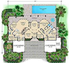 new american floor plans the new american home 2018 home plans designs