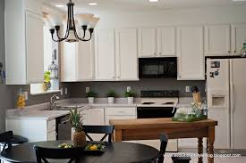 custom made kitchen cabinets oak kitchen reveal from builder grade to custom made evolution