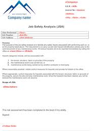 i am forms servicem8 forms and templates