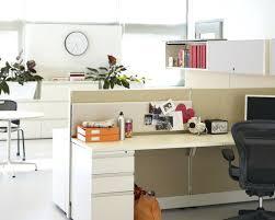 office kitchen furniture kitchen office furniture atken me