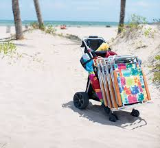 Lawn Chair With Umbrella Attached Decorating Astounding Big Kahuna Beach Chair For Chic Outdoor
