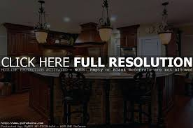 table height kitchen island counter height pub table kitchen island bar subscribed me
