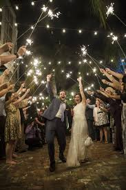 wedding venues in new orleans 15 offbeat and amazing wedding venues in new orleans and beyond