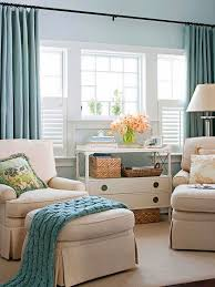 modern furniture best tips for living room storage 2014 ideas