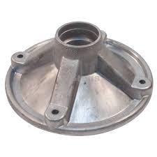 230 060 bearing stens