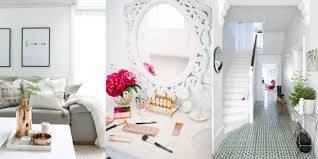 Inspired Home Interiors Pinterest Inspired Home Interiors Fashion And Sweet Treats