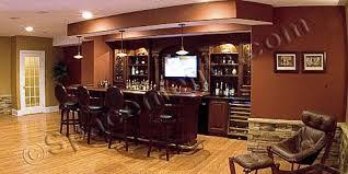 Basement Wet Bar by Finished Basement Design Wet Bar Phoenixville Pa
