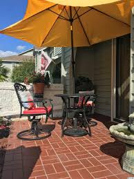 shadow moss in north myrtle beach 3 bedroom s condo townhouse
