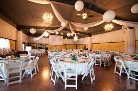 simple wedding reception ideas simple wedding reception ideas trellischicago
