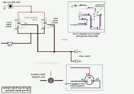 wiring diagram fantastic fan wiring diagram