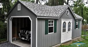 Single Car Garage by 100 A Frame Style House Log Home U0026 Timber Frame Show