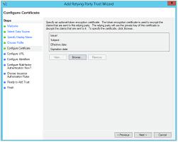 configure saml with microsoft adfs u2014 mattermost 4 4 documentation
