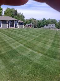 Landscaping Murfreesboro Tn by Get Lawn Care Service In Murfreesboro Tn From Banner Lawn Care Today